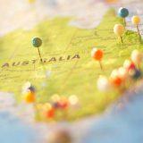 オーストラリアテニス留学体験記録~その1。旅を楽しもう。そしてテニスも楽しもう。