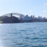 オーストラリアテニス留学体験記録~その4。シドニーも冬はとっても寒かった。