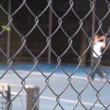 オーストラリアテニス留学体験記録~その9。レッスンも大詰め。レベルアップした自分を感じられる頃。