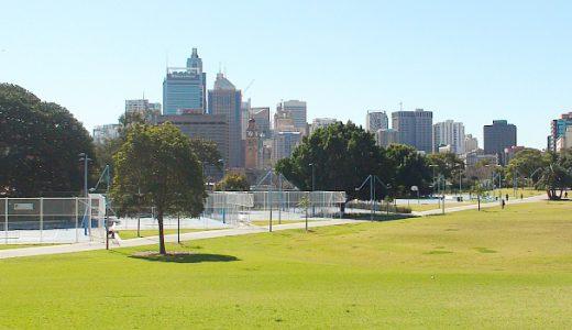 オーストラリアテニス留学体験記録~その11。充実感100%で帰路に。神様はもう一つプレゼントを用意していたみたい。
