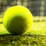 テニスのボールかごレビュー。一番最適なものはどれだろう。
