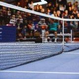 私のテニスレベルはどれくらい?【NTRP】と【ITN】テニスレベルを測定できるガイドラインとは。