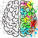脳科学から逆算する、テニス上達のための深層意識