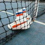 良いテニスサークルと良いテニススクールに通うことがテニス上達への最短ルート。