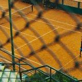 テニス初心者には知っておいてほしいこと。ガットの張る硬さでパフォーマンスが大きく変わる!