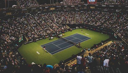 実際にあった!注意を受けるテニスの応援の仕方。応援される側も、応援されない側も気分がいい応援の仕方って?