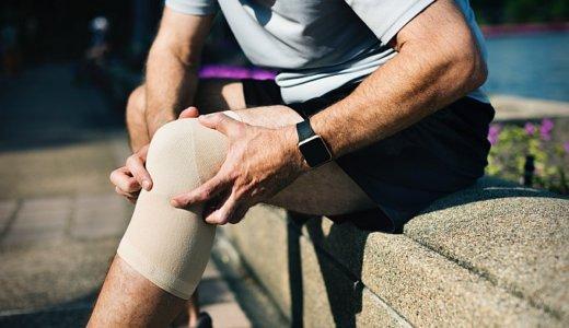 テニスで発生する捻挫(足首)の応急処置方法と簡単なリハビリテーションについて