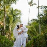 これから結婚式を挙げる方へ!おすすめします!みんなが楽しめるテニスを取り入れた結婚式!
