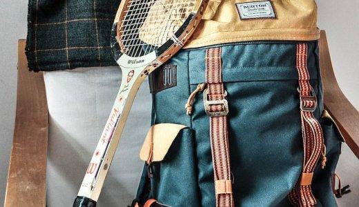 テニスをこれから始める方へ ~持っていると役立つグッズ編~
