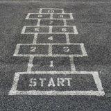 テニスをこれから始める方へ ~まずは揃えたい必需品~